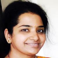 Executive Committee – Greater Atlanta Tamil Sangam