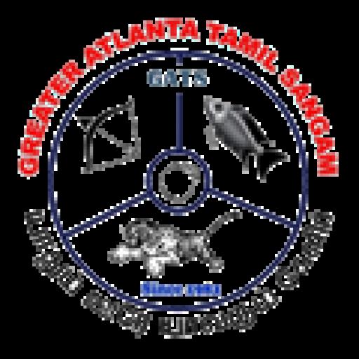 cropped-gats-logo-1.png