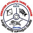 gats-logo