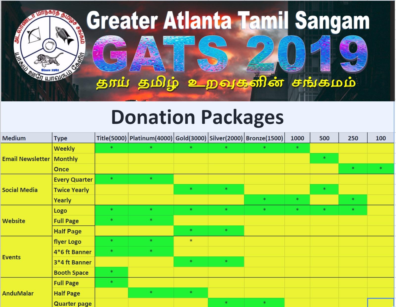 Sponsor_package_2019