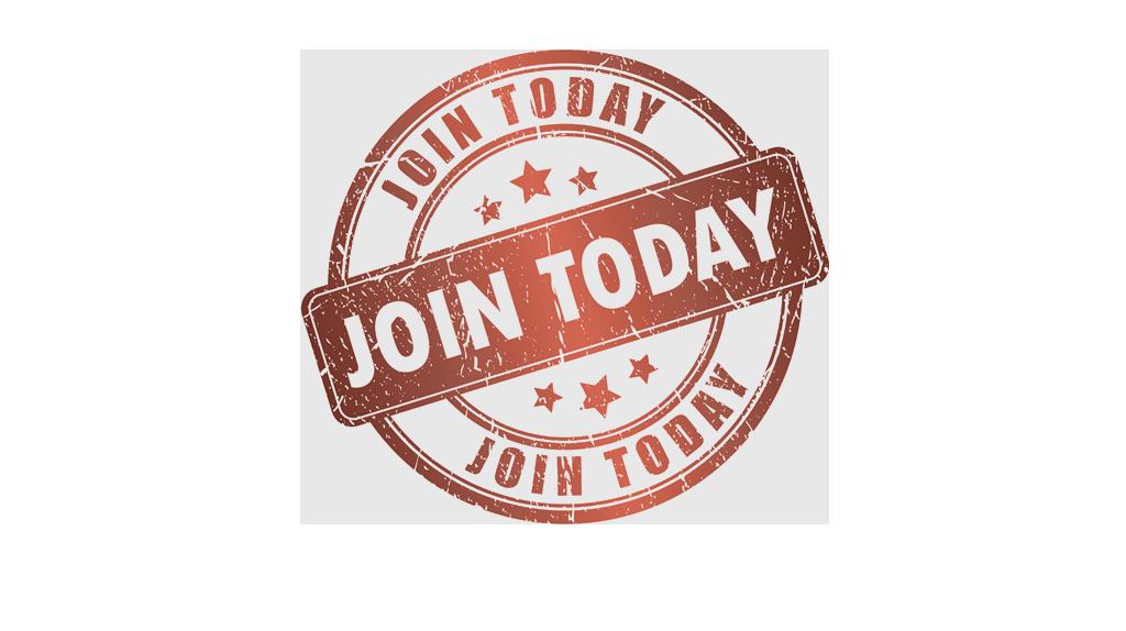 membership-drive