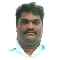 SankarA_EC