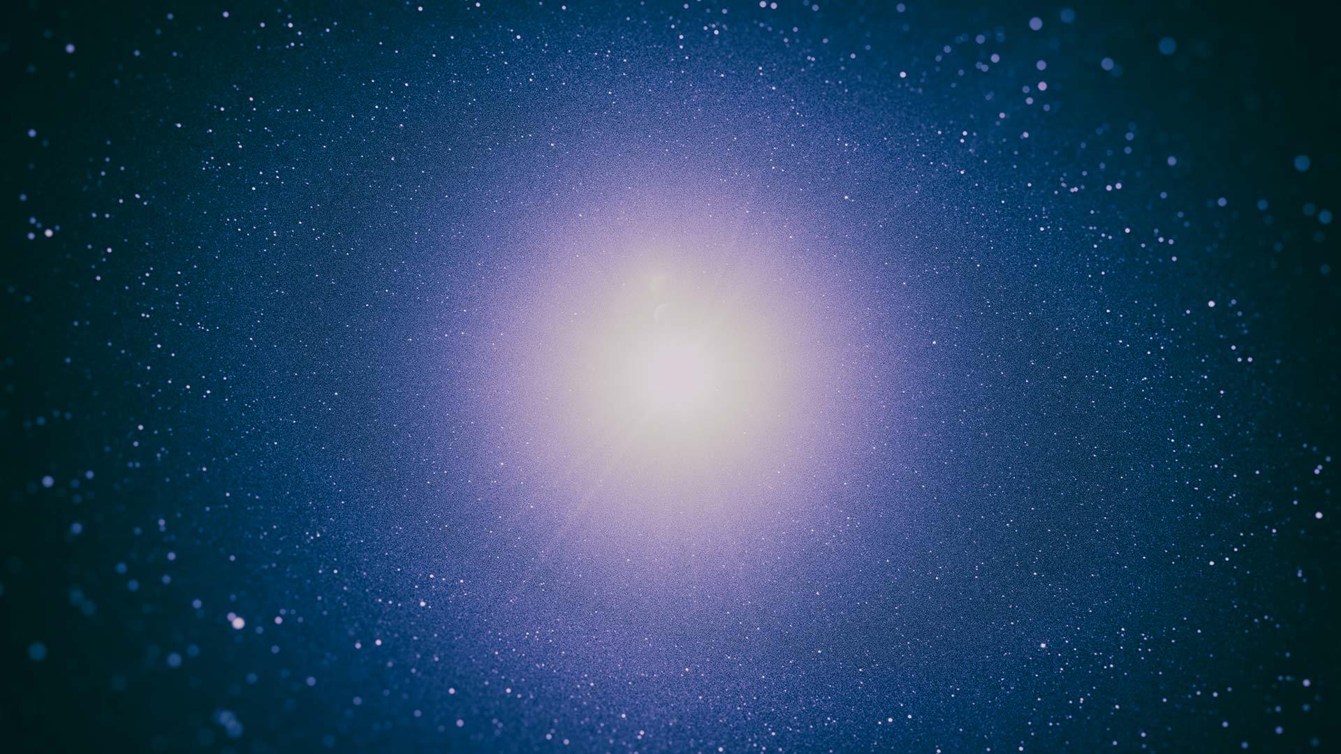 galaxy_3-2.jpg