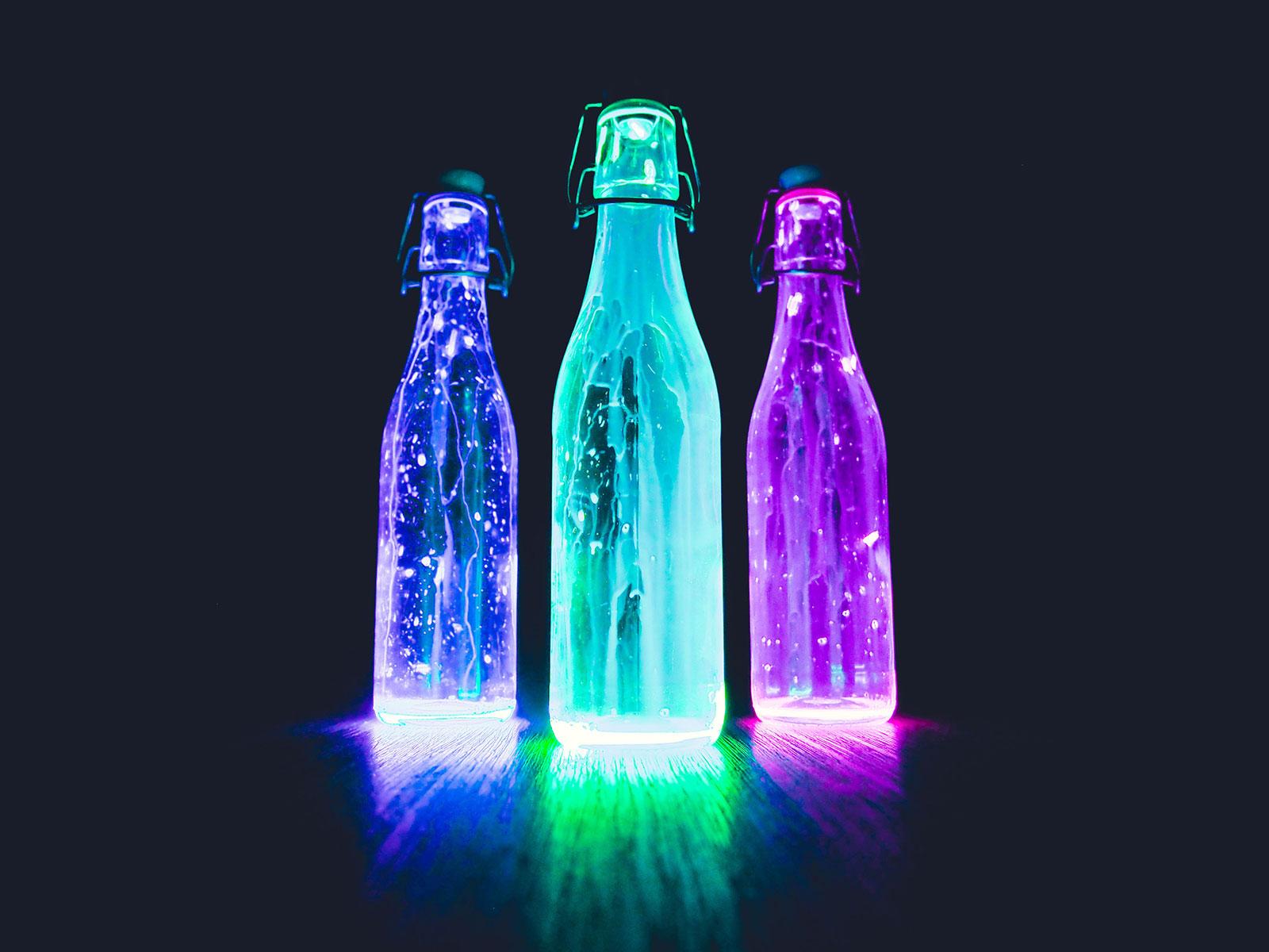 bottlesbg.jpg