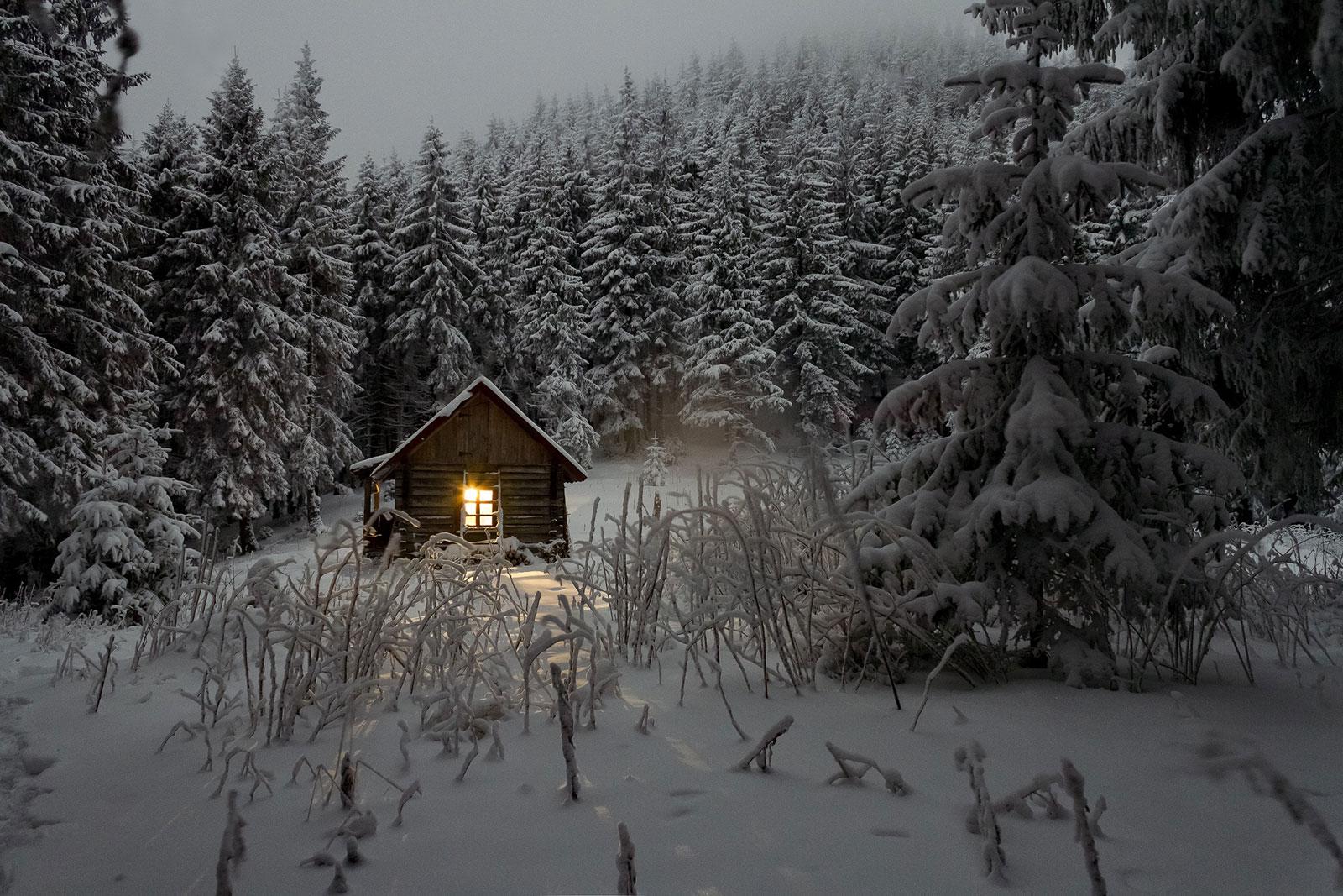 snowscene1.jpg
